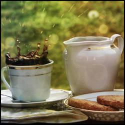 coffeetime. by Bucikah