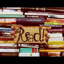 The message of books by Bucikah