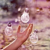 Ideas by Bucikah