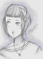 iChoulicio_ by iChoulicio