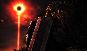 [SFM] One last death by KalekronReborn