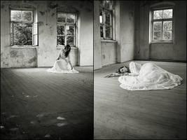 -2- by AntekPyra