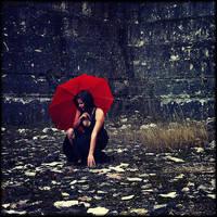 I by AntekPyra