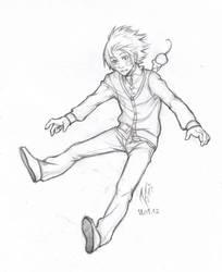 Shion_2 by Shiro-Naruto