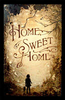 home sweet... by rimeligbarsk