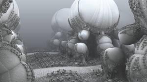 Foggy by hypex2772