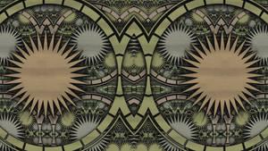 IFS Patterns Vol. 1 by hypex2772
