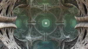 Kochcubebox by hypex2772