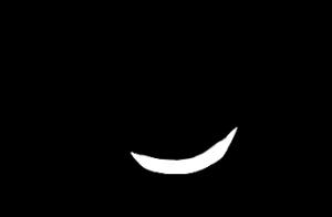 CheshireCat8D's Profile Picture