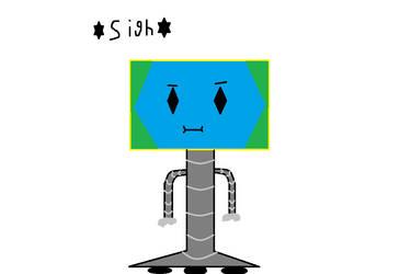 U.V.I. by thefunny711