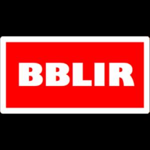 BBLIR's Profile Picture