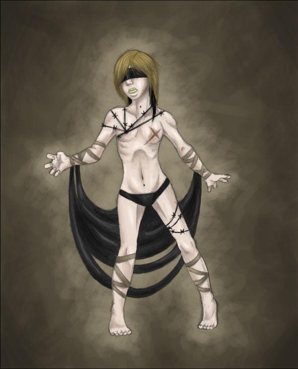 Kanti-Kane's Profile Picture