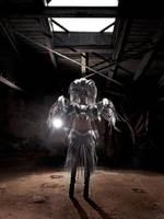 angel by sanfrancysco