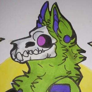 AkelaArt's Profile Picture