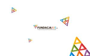 Fundacja Ave by elilay