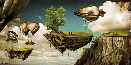 Beyond_Journeymen by darioberardi