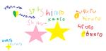 new fan series: sgt.shiroro by asktitanic-hetalia