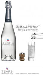 Republican Tears by samcherry