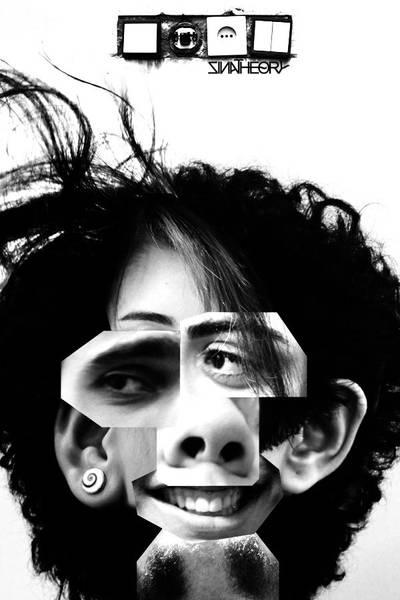 sinatheory's Profile Picture