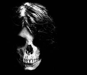 Faceless by Mrpants93