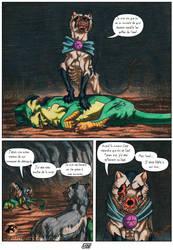 Chakra -B.O.T. Page 371 FR by Aspi-Galou-translate
