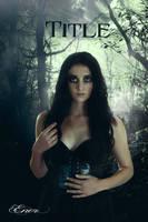 Black Soul by Energiaelca1