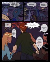 Animorphs-The Invasion Page 23 by CharReed