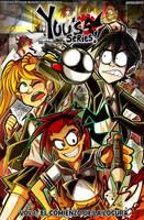 Yuu Series - Cover by Yumoe
