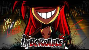 Proyecto Imborrable by Yumoe