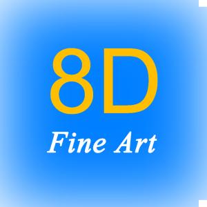 8DFineArt's Profile Picture