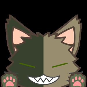 jProgr's Profile Picture