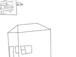 Dream House by xX6katie6Xx