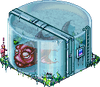 WaterTank for Pixel Tower by raynoa