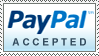 Paypal Stamp 2013 by Roderic-Rodriguez