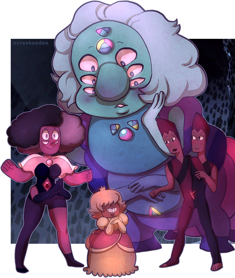 su is a gift that keeps on giving i love my new beautiful daughters