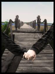 Bridge by Loser17Juggalette