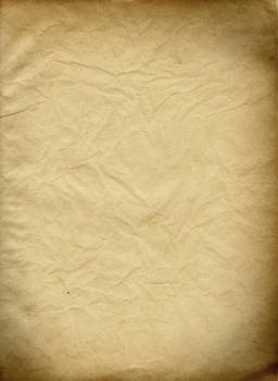 Paper texture 1 by wojtar-stock
