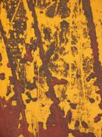 Yellow -1- by wojtar-stock