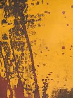 Yellow -3- by wojtar-stock