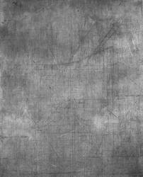 metal texture 13 by wojtar-stock