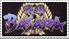 Sengoku Basara Stamp by tenjin-kai