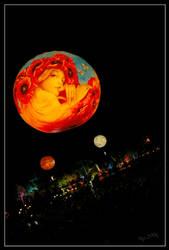 Il cielo che danza by Artemis-the-phoenix