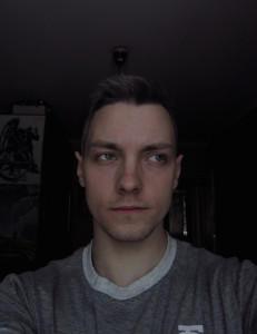 RomanRazgriz's Profile Picture