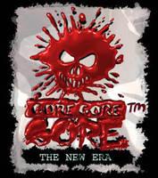 Logo by GOREGROUP