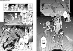 FaLLEN Ch. 4 Page 2-3 by OgawaBurukku