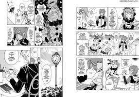 FaLLEN Ch. 6 Pages 14-15 by OgawaBurukku