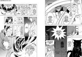 FaLLEN Ch. 7 Page 2-3 by OgawaBurukku