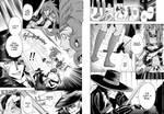 FaLLEN Ch. 7 Page 6-7 by OgawaBurukku