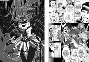 FaLLEN Ch. 9 Pages 34-35 by OgawaBurukku