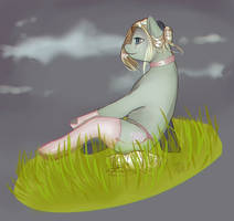 just pony request by mindpurification